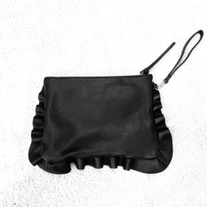 Sole Society Adelina Clutch